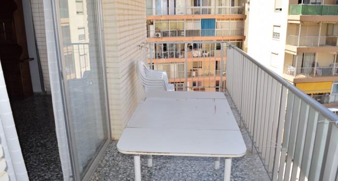 Apartamento Miramar 4 en Calpe (3)