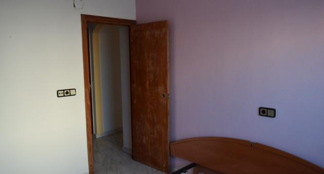 Apartamento Portalet en Calpe (10)