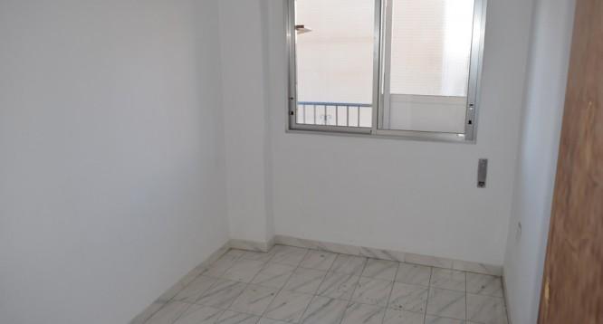 Apartamento Portalet en Calpe (15)