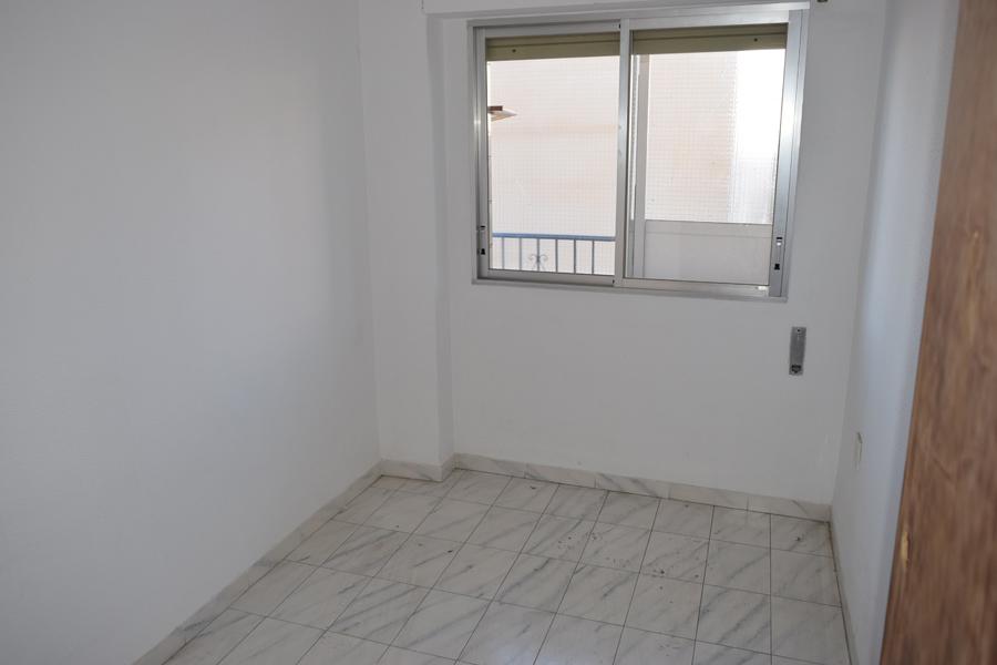 Appartement portalet 2 calpe acheter ou louer une for Acheter ou louer une maison