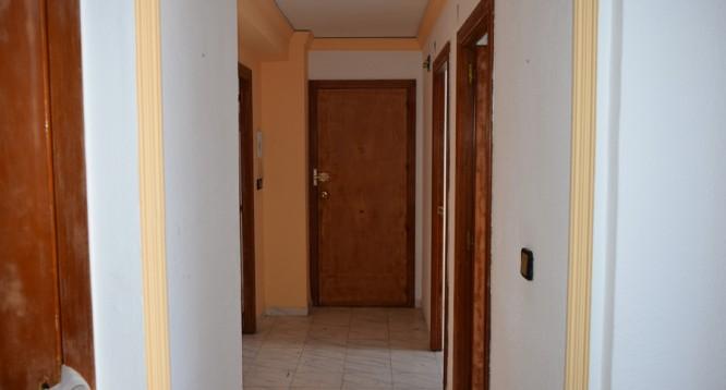 Apartamento Portalet en Calpe (16)