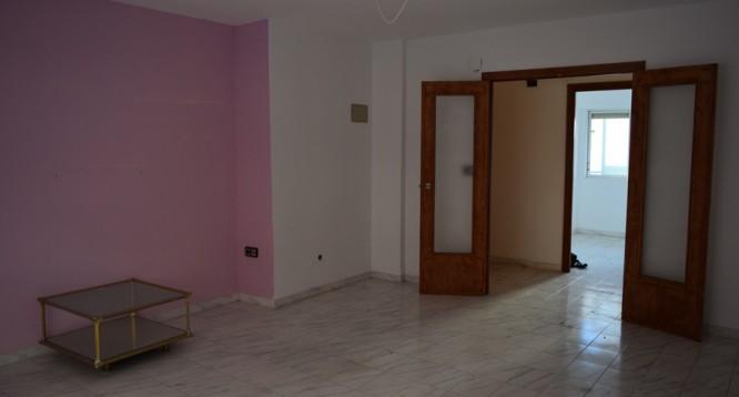 Apartamento Portalet en Calpe (2)