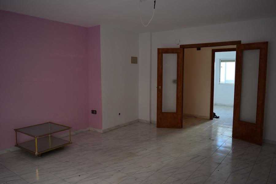 Appartement portalet 2 calpe acheter ou louer une for Acheter ou louer maison