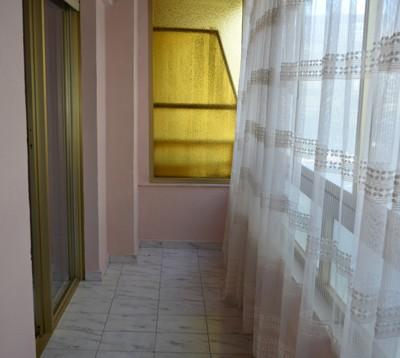 Apartamento Portalet en Calpe (4)