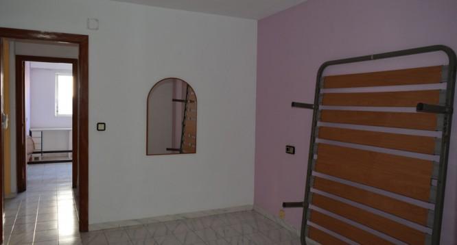 Apartamento Portalet en Calpe (5)