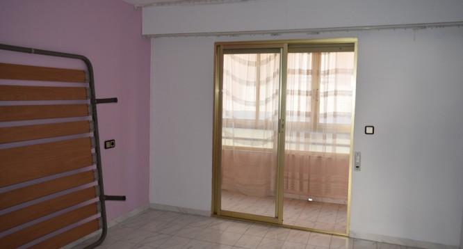 Apartamento Portalet en Calpe (6)