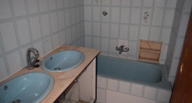 Apartamento Portalet en Calpe (7)