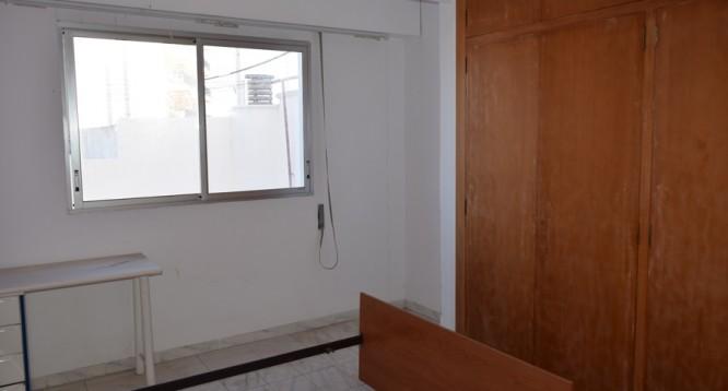 Apartamento Portalet en Calpe (9)