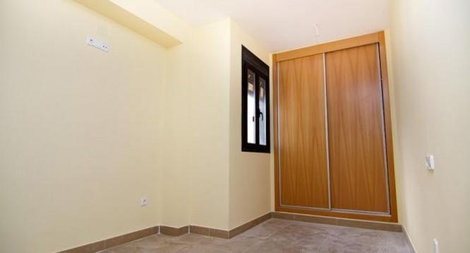 Apartamento Avenida Diputación en Calpe (6)