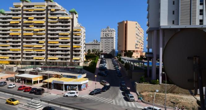 Apartamento Miramar 4 en Calpe (2)
