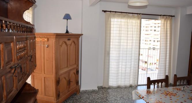 Apartamento Miramar 4 en Calpe (7)
