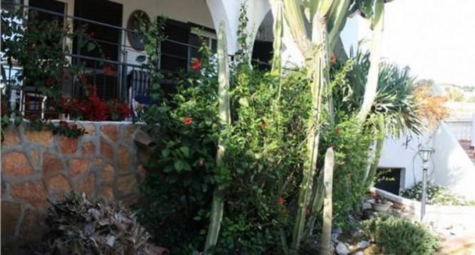 Casa Canuta Ifach en Calpe (7)