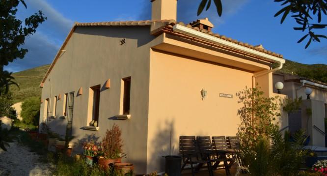 Casa Viñent en Benissa (1)