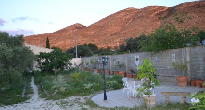 Casa Viñent en Benissa (4)