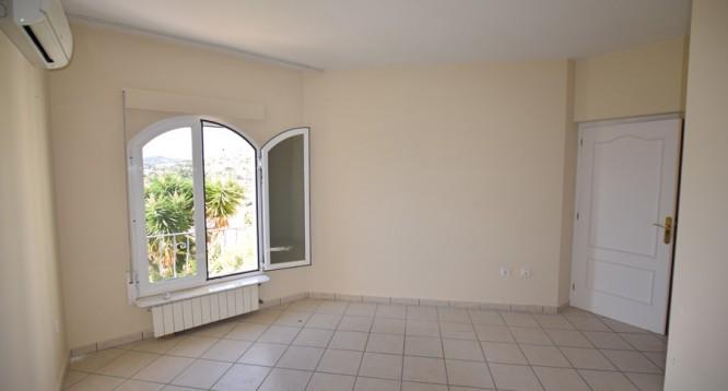 Villa Cometa III G en Calpe (12)