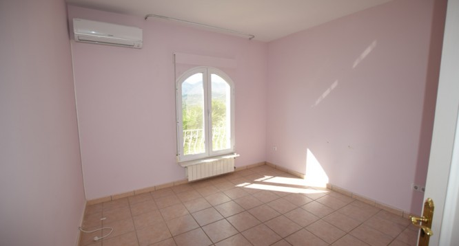 Villa Cometa III G en Calpe (18)