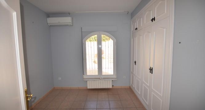 Villa Cometa III G en Calpe (24)