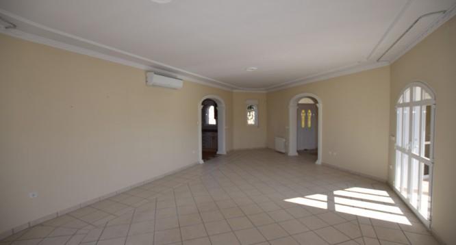 Villa Cometa III G en Calpe (30)