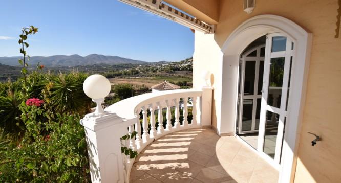 Villa Cometa III G en Calpe (35)
