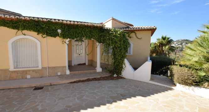 Villa Cometa III G en Calpe (39)