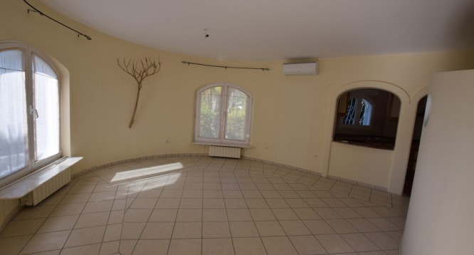 Villa Cometa III G en Calpe (48)