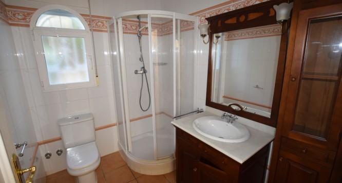 Villa Cometa III G en Calpe (55)