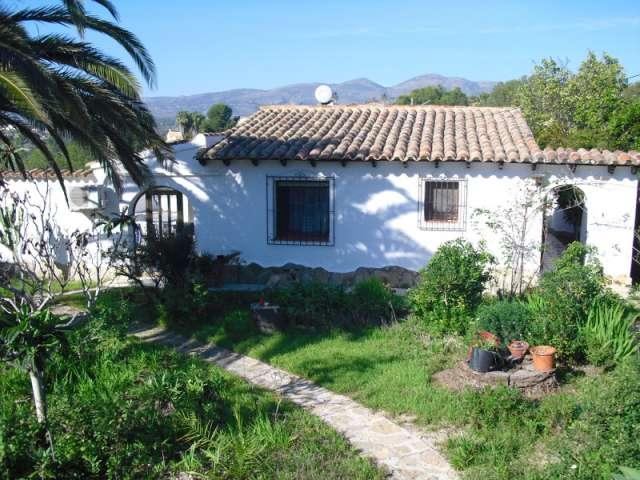 Acheter ou louer une maison 28 images villa gran sol h for Acheter une maison pour la louer