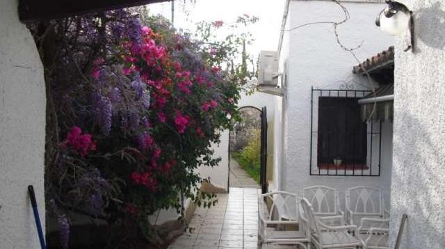 Villa Empedrola M14 en Calpe (4)