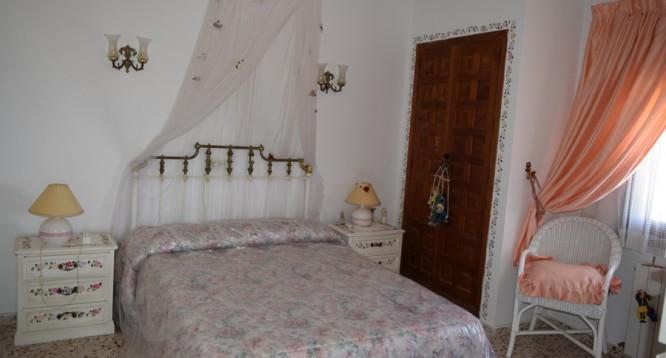Villa Maryvilla L en Calpe (23)