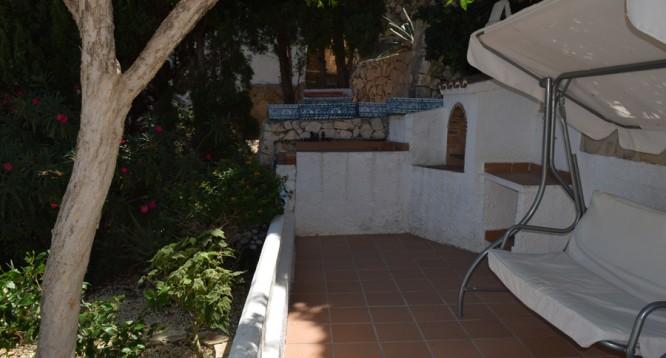 Villa Maryvilla L en Calpe (29)