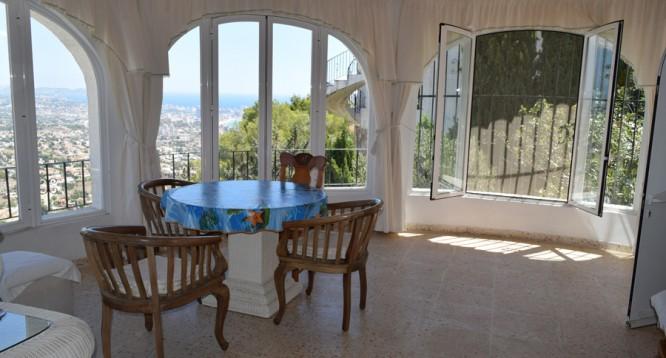 Villa Maryvilla L en Calpe (34)