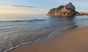 playa la fossa