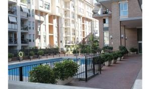 Apartamento Ermita en Calpe (2)