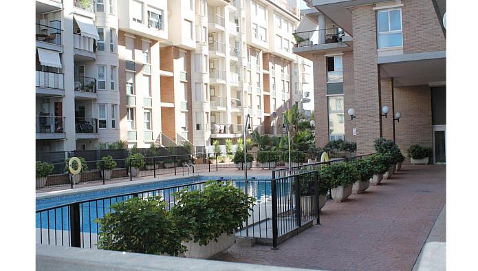 Appartement ermita calpe acheter ou louer une maison for Acheter ou louer une maison
