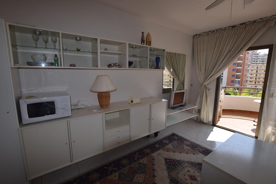 Acheter ou louer une maison 28 images villa pinarmar for Acheter ou construire une maison