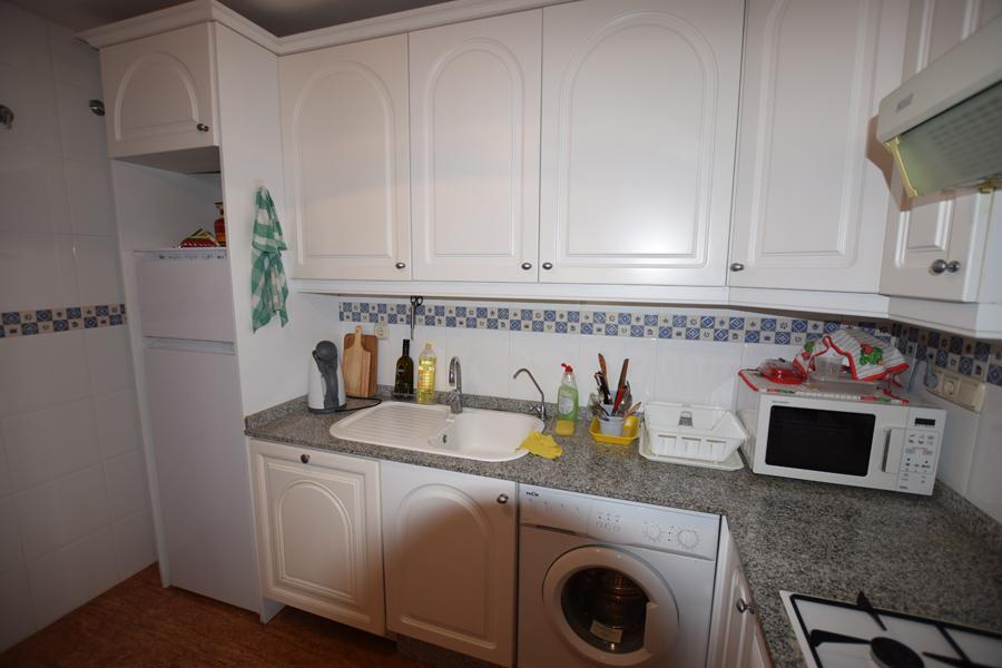 Appartement ermita calpe acheter ou louer une maison for Acheter une maison a alicante