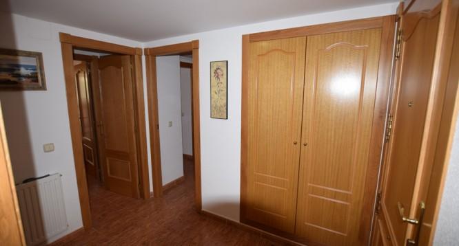 Apartamento La Ermita en Calpe (4)