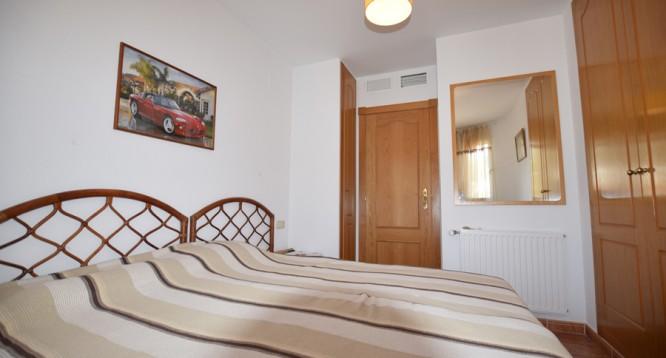 Apartamento La Ermita en Calpe (7)