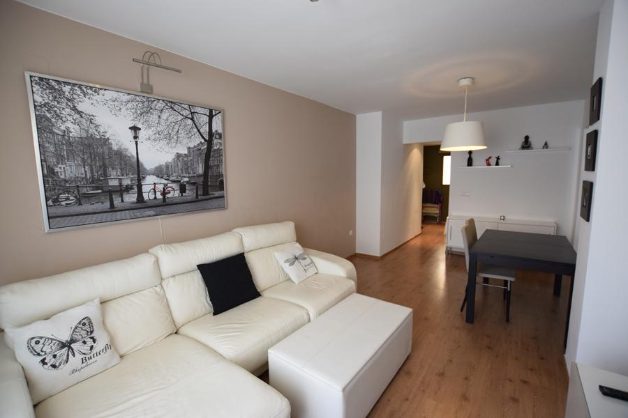 Appartement la marina en location calpe acheter ou for Acheter ou louer une maison