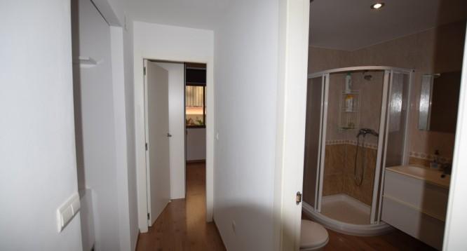 Apartamento La Marina en Calpe (9)