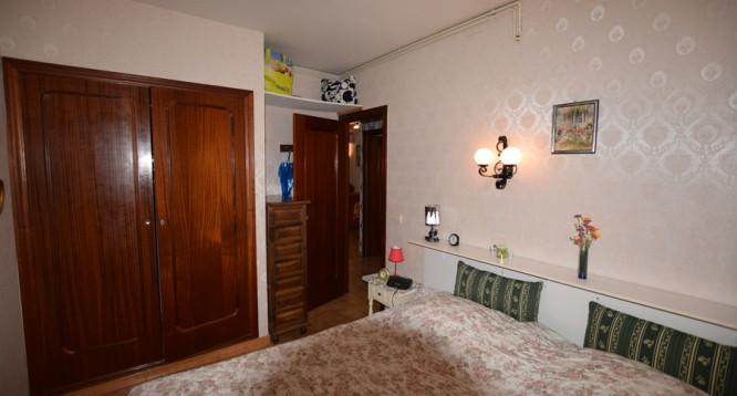 Apartamento Pintor Sorolla en Calpe en Alquiler de temporada (13)