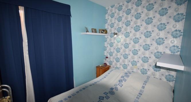 Apartamento Pintor Sorolla en Calpe en Alquiler de temporada (16)