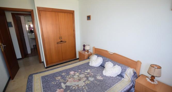Apartamento Principado Marina en Benidorm (20)
