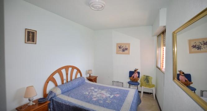 Apartamento Principado Marina en Benidorm (27)