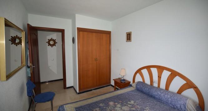 Apartamento Principado Marina en Benidorm (28)