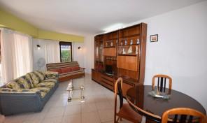 Appartement Consulado 2 à Calpe