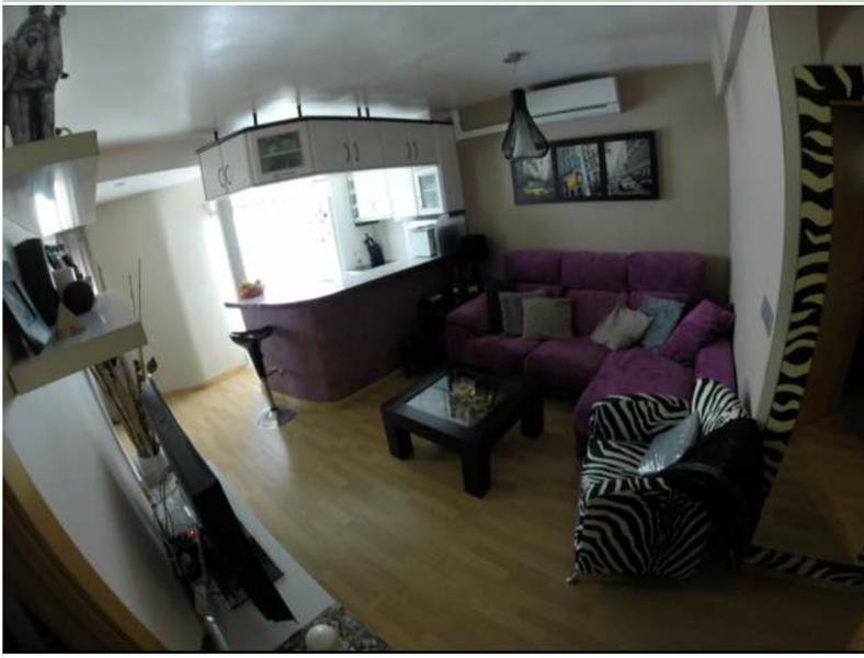 Appartement athena 5 calpe acheter ou louer une maison for Acheter ou louer une maison