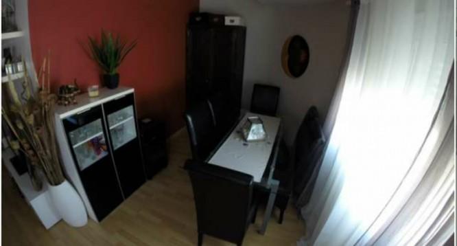 Apartamento Athena en Calpe (4)