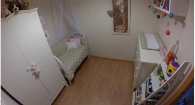 Apartamento Athena en Calpe (6)