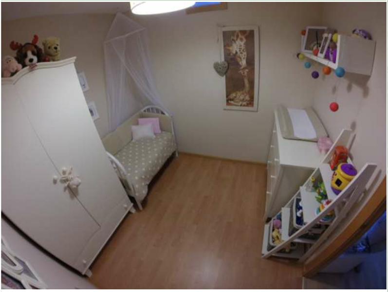 Appartement athena 5 calpe acheter ou louer une maison for Acheter une maison a alicante